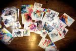 Prints Prints Prints!