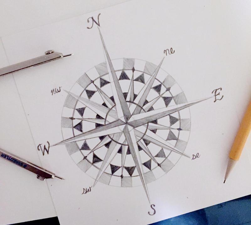 compus design
