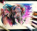 59- Elephant