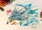 163- Sky Dragon