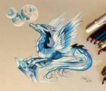 168- Ice Dragon