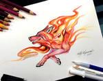 227- Burn