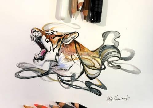 245- Scream