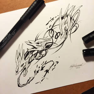 276- Demons