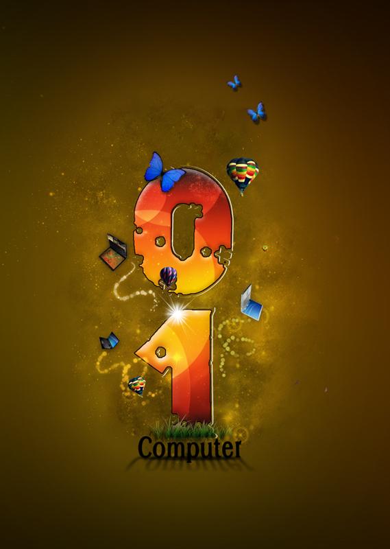 01 computer