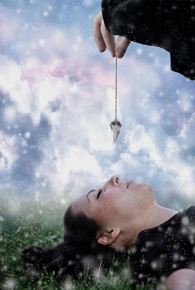 Za poeziju Hypnosis_by_nondani