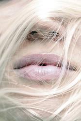 Kiss me by pro-non