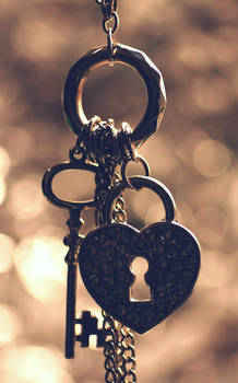 Unlock..