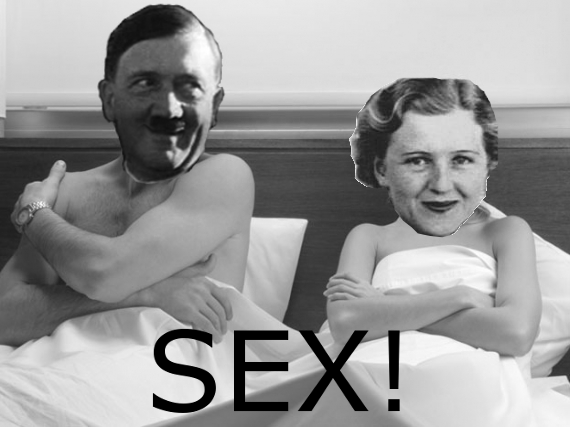 Hitlerrapefaceplz's Profile Picture