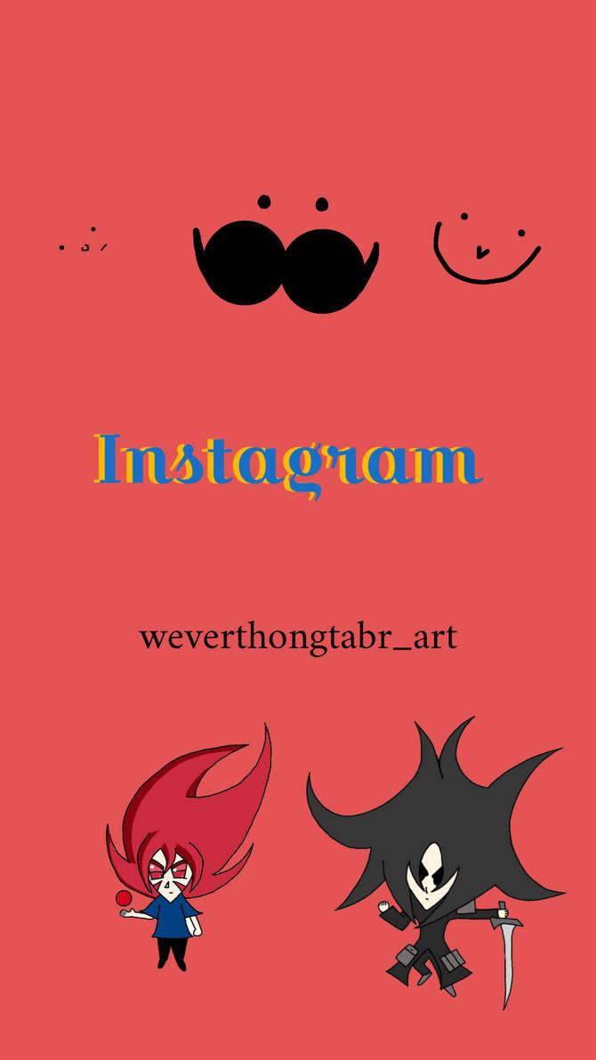 weverthongtabr_art