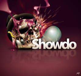 Showdo by phig