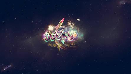 Jotky Space