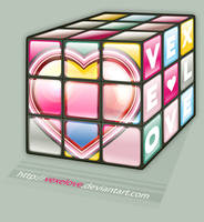 vexelove id by phig