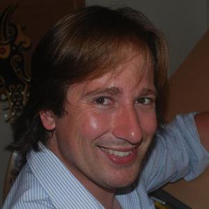 OwenHuwMorgan's Profile Picture