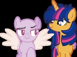 Watcha doin' Princess? [Open Collab] by CupcakeEdits20