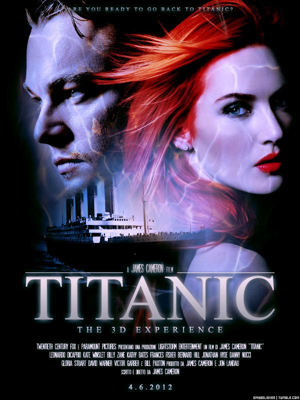 titanic movie analysis How the movie titanic empowers women women's empowerment titanic meaning and analysis psychological analysis of titanic movie feminist analysis of titanic movie.