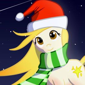 Dashermkii's Profile Picture