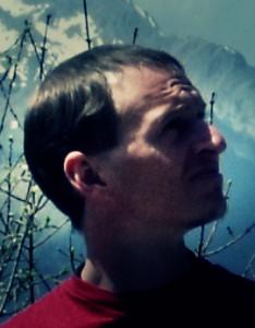 ci5roger's Profile Picture