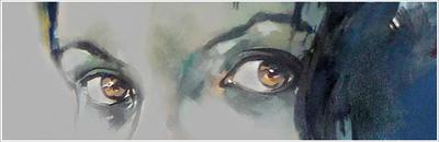blackhair85's Profile Picture