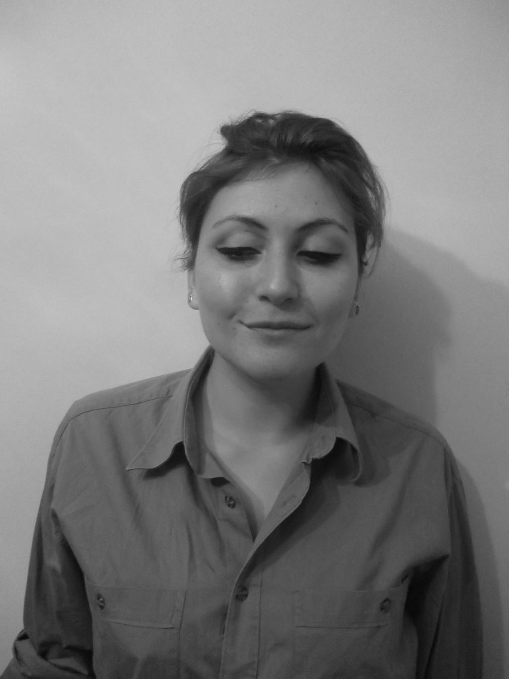 Iacinta's Profile Picture