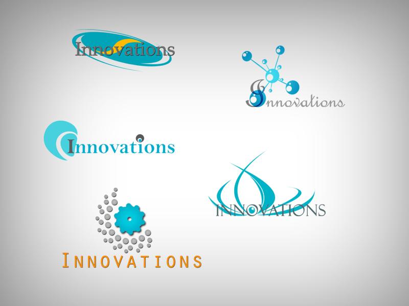 software house logos by scarlett-mist