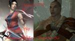 Anya's OTP Files: Jen Zi and Zu