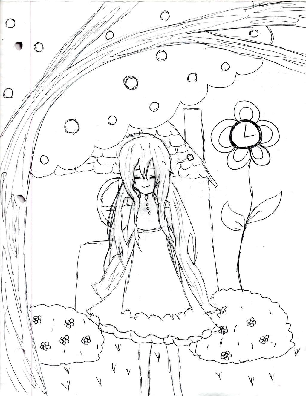 leapfrog coloring pages imagination desk - photo#36