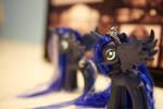 Luna custom 01