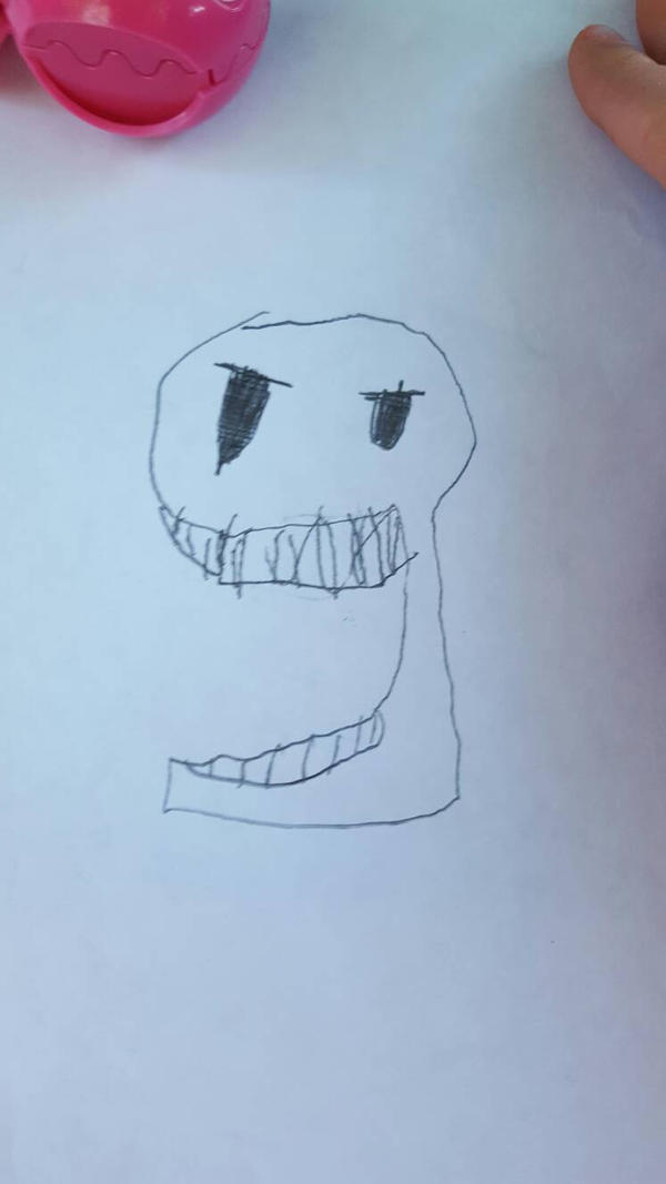 undertale papyrus  by Turtlegod12