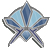 ITS OVER 9000 Badge_for_forum_by_Sturx
