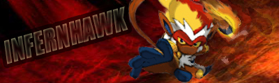Pokemon Chaos Black Rom Signiture_request_by_Sturx