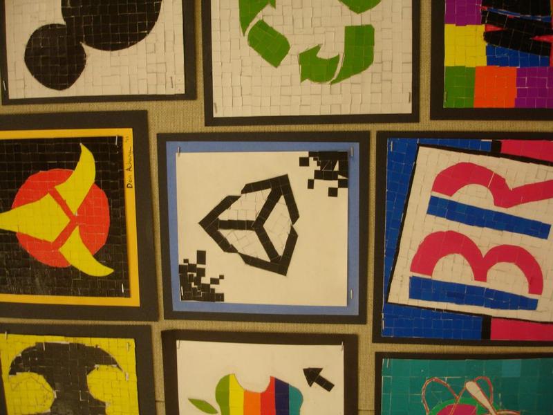 unity3d logo by teejay55