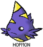 Laboratorio Tamer Digimonz___Hopmon_by_Kirby_RS