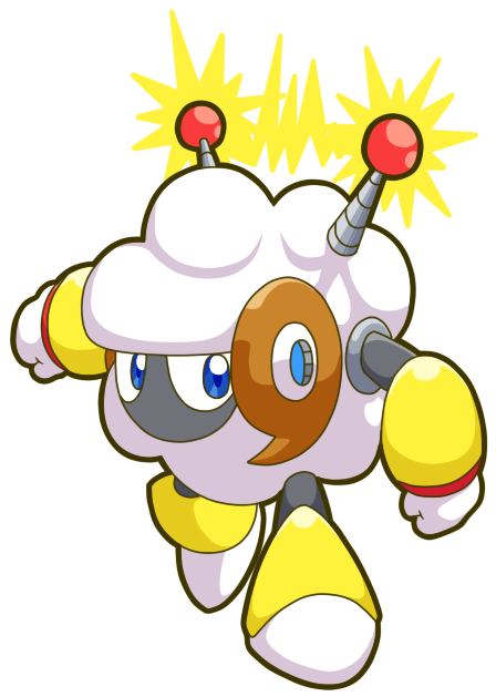 Mega Man 10 - Sheep Man Stage (Sega Genesis Remix) - YouTube