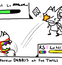 RS VS TWILI ROUND 3 by Aruesso