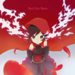 Red_like_roses