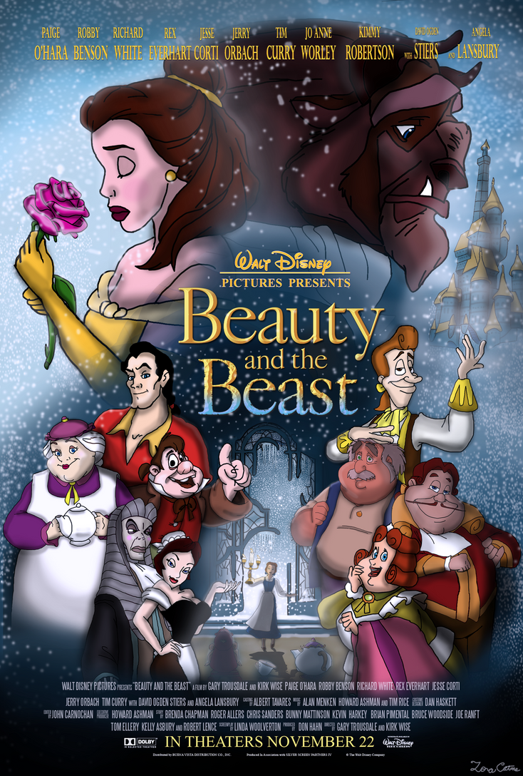 Amazoncom The Beast Within A Tale of Beautys Prince