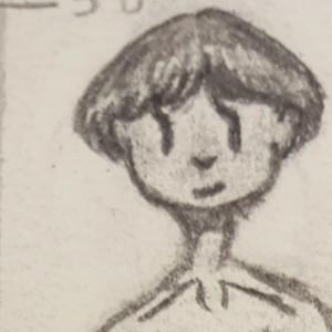 TwelveDragons's Profile Picture