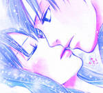 kiss Kimi ni Todoke