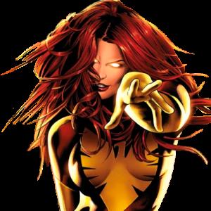 Grafiafatal's Profile Picture
