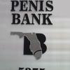 ZOMG PENIS BANK by Assmonkeyoooo