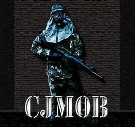 Porksword_GAS_CJMOB