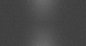 Stucco_Grey