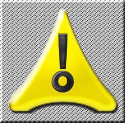 Anti_WOT_Warning