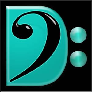 mydatabass.com_Logo