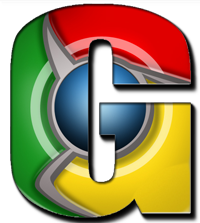 G_4_Google