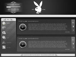 viki53's Blog design by Dodokiller