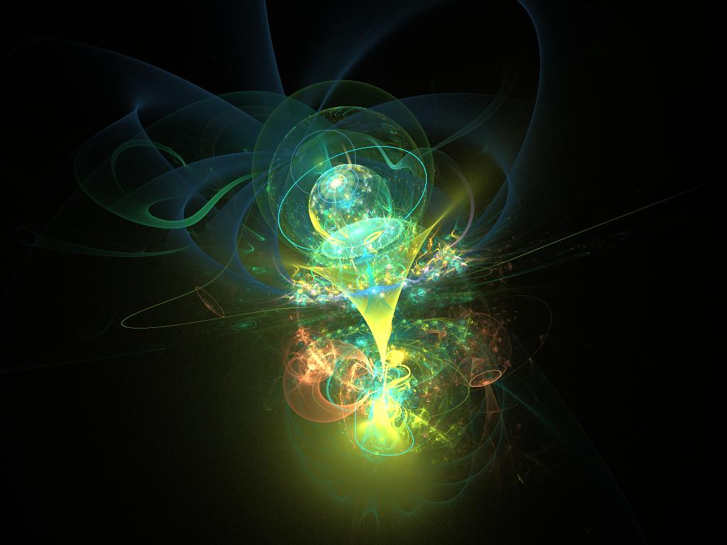 fractal_explosion_by_ruaz-d2z53hk.png?width=222
