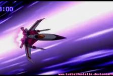Japan Screamer new gif by LuzbelDestello