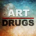 Art Over Drugs